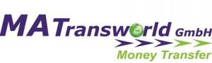 _MA Transworld